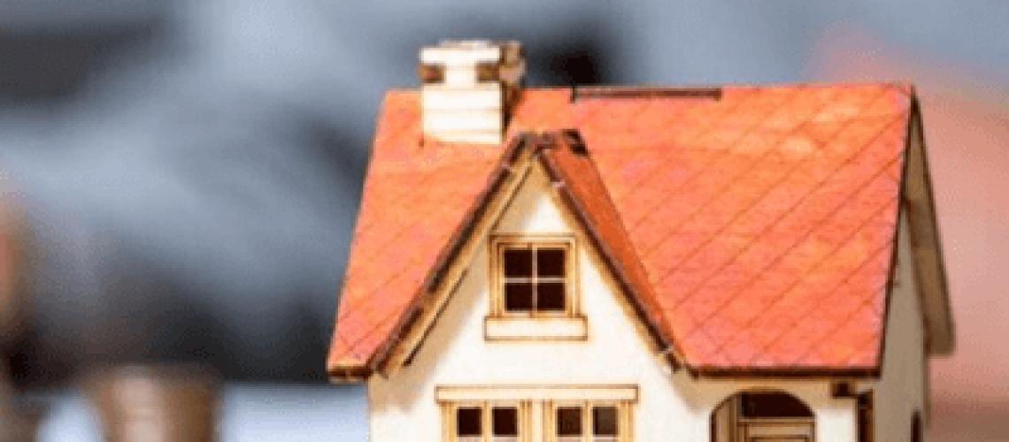 para-ley-proyecto-que-entrega-una-garantia-estatal-para-creditos-hipotecarios