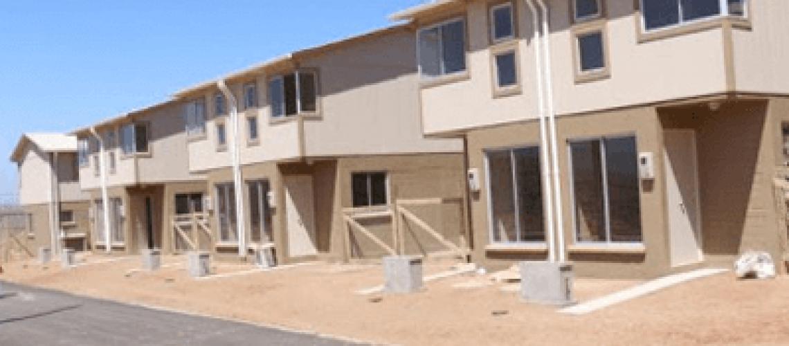 postergacion-del-pago-de-cuotas-de-hipotecarios-tendra-jornada-clave-la-proxima-semana