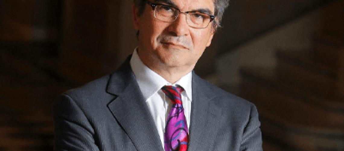 presidente-del-banco-central-presento-informe-de-politica-monetaria-ipom-de-junio-de-2021