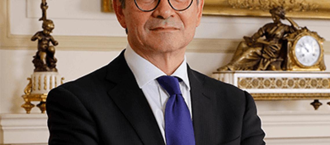 presidente-del-banco-central-presento-informe-de-politica-monetaria-ipom-de-septiembre-de-2021