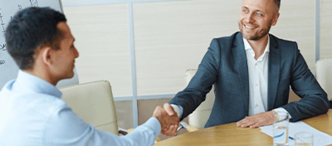 proceso-de-contratacion-clave-en-el-exito-de-tu-empresa