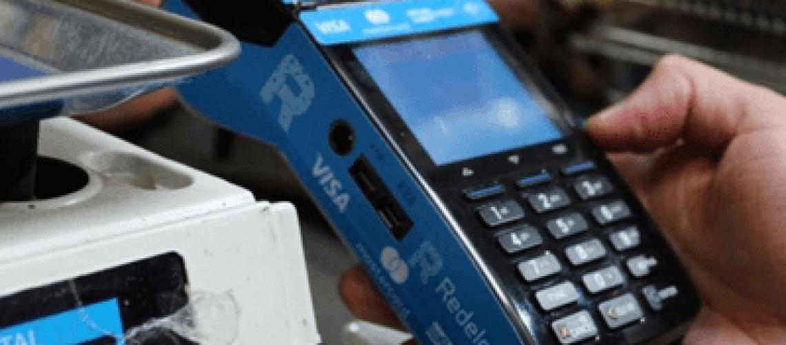 proponen-extender-plazo-para-emitir-boletas-electronicas
