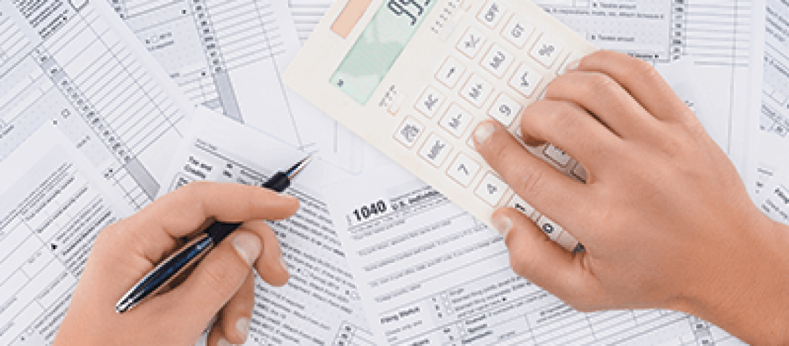 registro-de-rentas-exentas-rex-en-regimen-general-de-tributacion