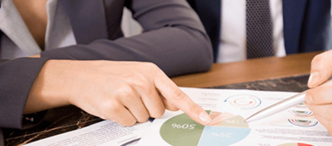 resultados-de-la-encuesta-sobre-creditos-bancarios-del-tercer-trimestre-del-2021