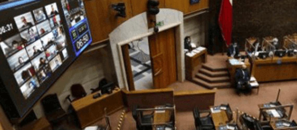 retorno-seguro-al-trabajo-presencial-sera-evaluado-en-sala-del-senado