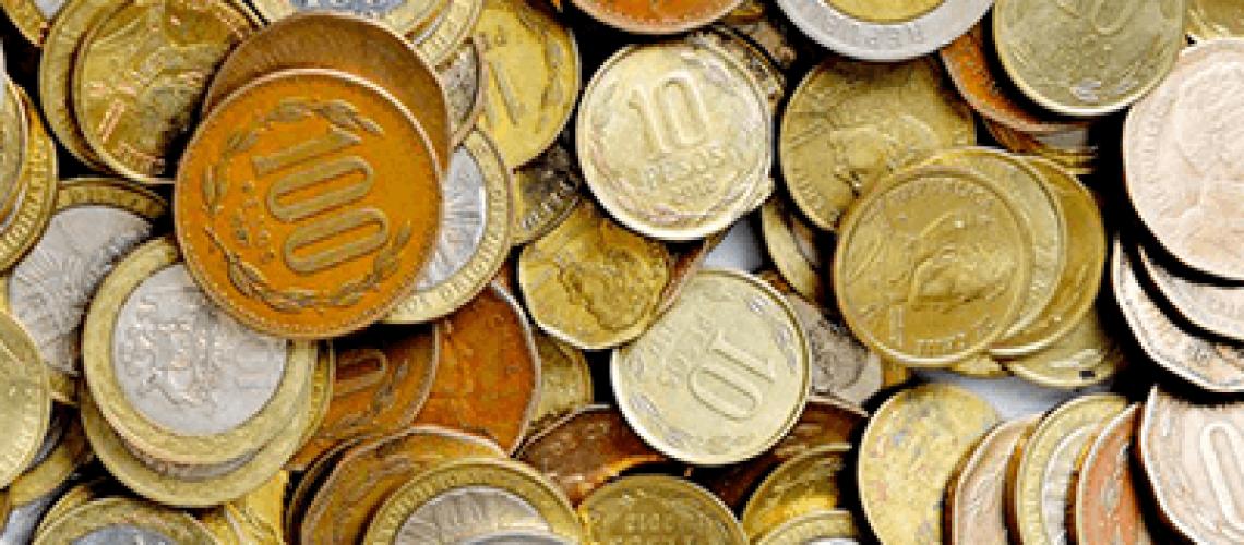 se-buscan-reiteran-que-en-chile-las-monedas-se-escondieron-y-que-faltan-en-todas-partes