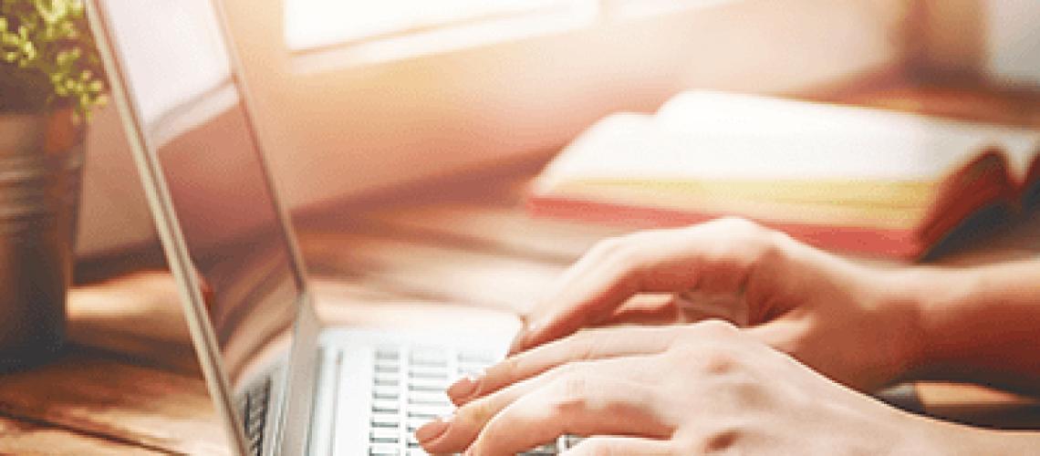 se-encuentra-disponible-plataforma-personalizada-para-la-presentacion-de-las-declaraciones-juradas-de-renta