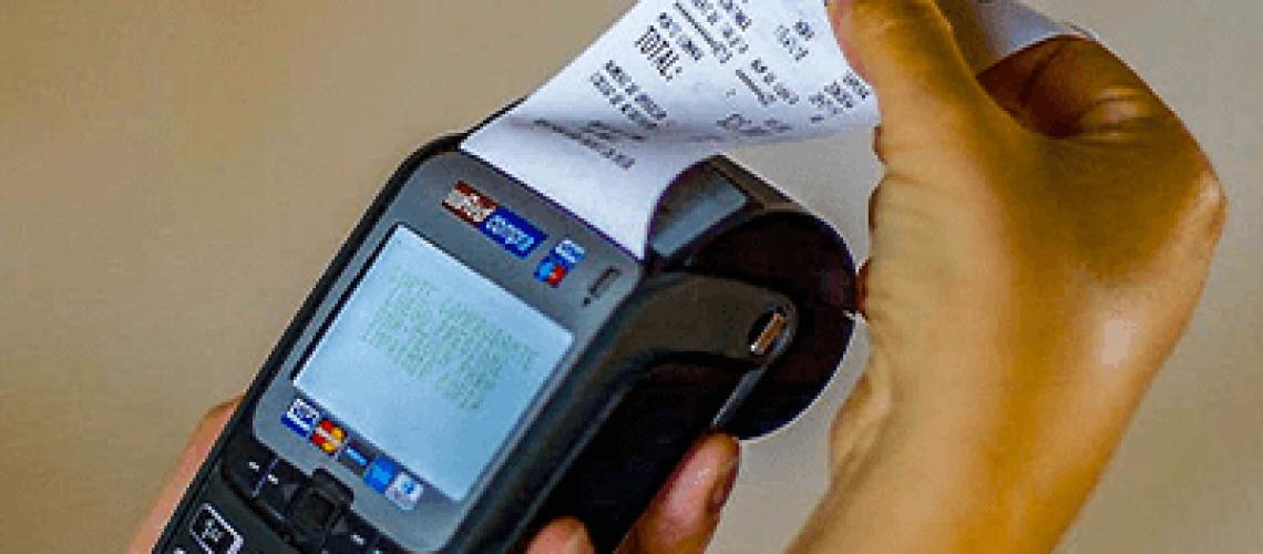 sernac-detecta-que-algunas-empresas-no-estarian-informando-el-precio-final-tras-entrada-en-vigencia-de-boleta-electronica