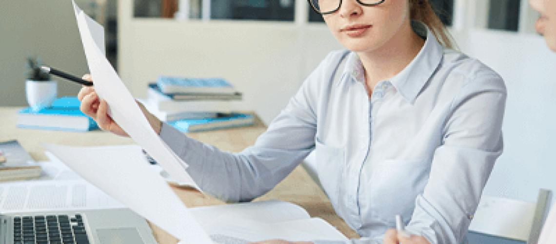 sii-emite-circular-sobre-modificaciones-a-la-ley-de-impuesto-a-las-ventas-y-servicios