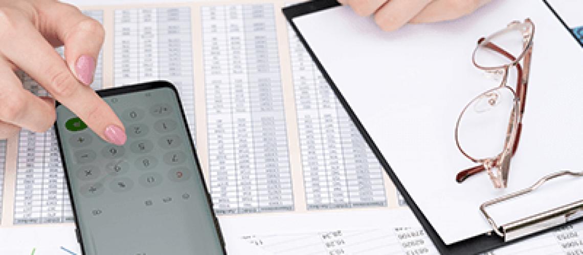 sii-fija-requisitos-y-formato-de-libro-de-ingresos-y-egresos-y-libro-de-caja-de-contribuyentes-en-regimen-propyme-y-propyme-transparente