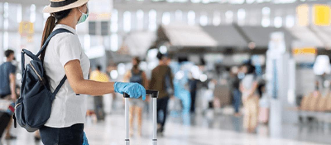solicitudes-de-vacaciones-caen-a-causa-de-la-pandemia