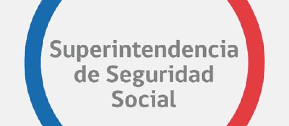 suseso-aclara-base-calculo-de-subsidio-maternal-a-trabajadoras-afectas-a-fuero-con-suspension-laboral