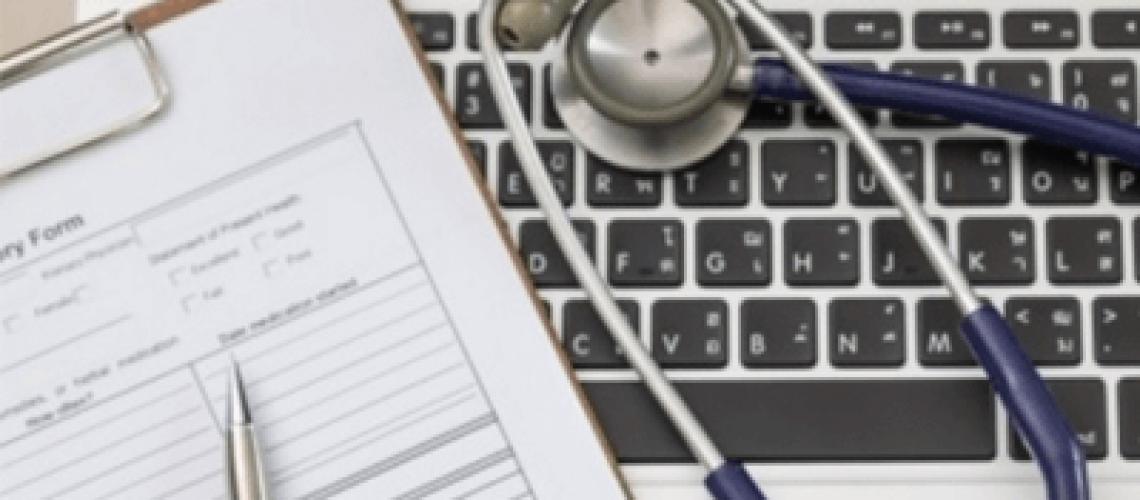 suseso-modifica-procedimiento-que-rige-a-licencias-medicas