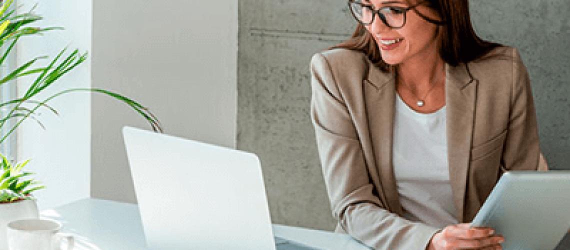 trabajo-flexible-una-medida-para-enfrentar-la-crisis