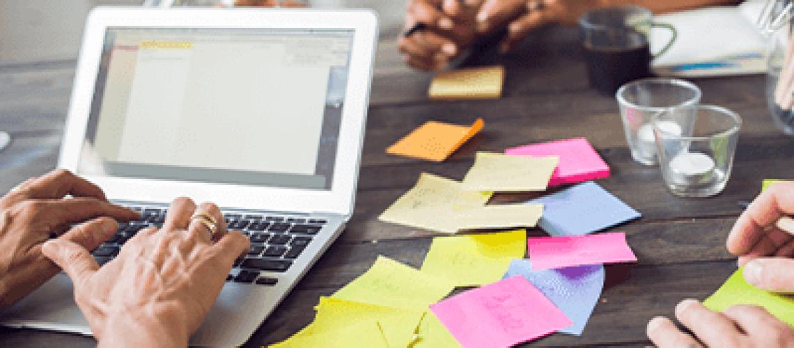 tres-estrategias-para-mejorar-la-productividad-de-tus-empleados